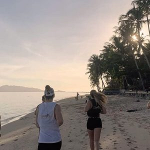 FitKoh - Fitness Holiday Koh Samui- Fitness Holidays Thailand for Travelling Athletes (63)