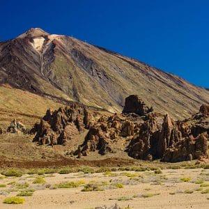 Tenerife, Canary Islands, Spain - Fitness Holidays in Tenerife - Fitness Holidays for Travelling Athletes